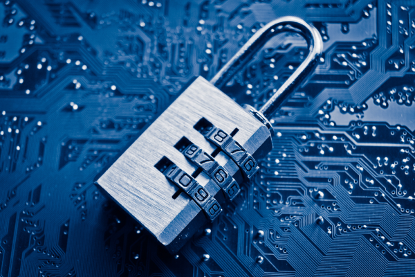 Cybersecurity for Contractors: Protect Your Construction Data