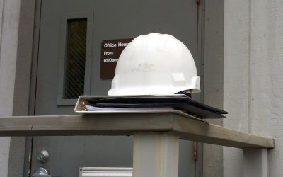 Promoting Workplace Safety And Health Programs In Construction: OSHA Issues Recommended Practices